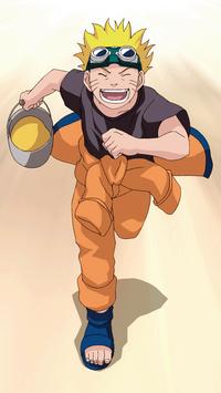Hier klicken, um das Cover von Naruto 1 zu vergrößern