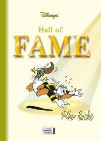 Hier klicken, um das Cover von Hall Of Fame 9: Don Rosa 3 zu vergrößern