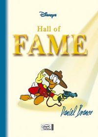 Hier klicken, um das Cover von Hall Of Fame 10: Daniel Branca zu vergrößern