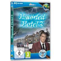 Hier klicken, um das Cover von Haunted Hotel 3: Lonely Dreams [PC] zu vergrößern