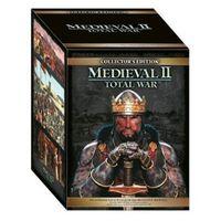 Hier klicken, um das Cover von Medieval 2: Total War - Collector\'s Edition zu vergrößern
