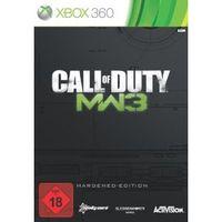 Hier klicken, um das Cover von Call of Duty: Modern Warfare 3 - Hardened Edition [Xbox 360] zu vergrößern