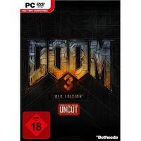 Hier klicken, um das Cover von Doom 3 - BFG Edition [PC] zu vergrößern