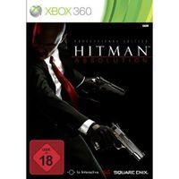 Hier klicken, um das Cover von Hitman: Absolution - Professional Edition [Xbox 360] zu vergrößern