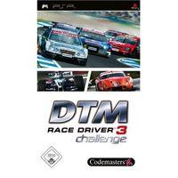 Hier klicken, um das Cover von DTM Race Driver 3 Challenge zu vergrößern