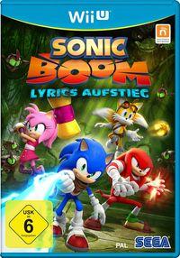 Hier klicken, um das Cover von Best of Arcade (PS Vita) zu vergrößern