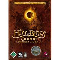 Hier klicken, um das Cover von Herr der Ringe Online - Preorder Version zu vergrößern