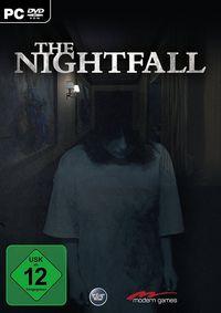 Hier klicken, um das Cover von The Nightfall (PC) zu vergrößern