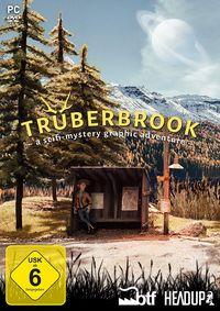 Hier klicken, um das Cover von True~berbrook (PC) zu vergrößern