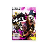 Hier klicken, um das Cover von RAGE 2 (PC) zu vergrößern