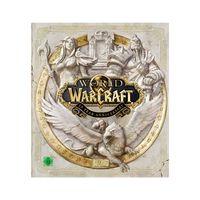 Hier klicken, um das Cover von World of Warcraft 15th Anniversary Collector's Edition (PC) zu vergrößern