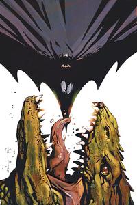 Hier klicken, um das Cover von Batman 17 zu vergrößern