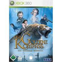 Hier klicken, um das Cover von Der Goldene Kompass [Xbox 360] zu vergrößern