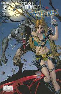 Hier klicken, um das Cover von Monster War 2 zu vergrößern