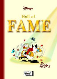Hier klicken, um das Cover von Hall Of Fame 13: Vicar 2 zu vergrößern