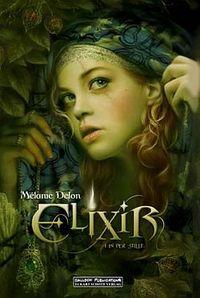 Hier klicken, um das Cover von Elixir zu vergrößern