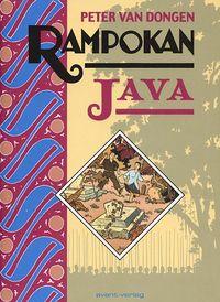Hier klicken, um das Cover von Rampokan 1: Java zu vergrößern
