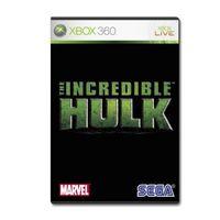 Hier klicken, um das Cover von Hulk 2 [Xbox 360] zu vergrößern