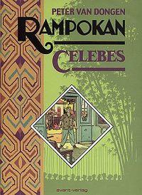 Hier klicken, um das Cover von Rampokan 2: Celebes zu vergrößern