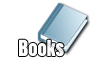 Zu Splashbooks