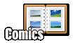 Zu Splashcomics