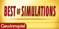 Best of Simulations