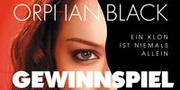 Orphan Black - Staffel 2