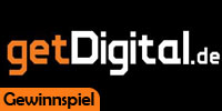 getdigital.de - Ein bisschen gemütlichkeit