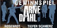 Arne Dahl � Vol. 2