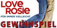 Love, Rosie � Für immer vielleicht