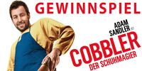Cobbler � Der Schuhmagier