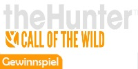 theHunter: Call the Wild