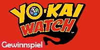 YO-KAI WATCH 2: Knochige Gespenster & Kräftige Seelen