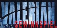 Valerian - Der Film