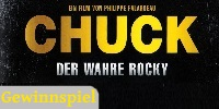 Chuck - Der wahre Rocky