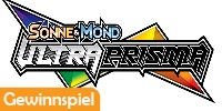 Pokemon Sonne & Mond – Ultra-Prisma