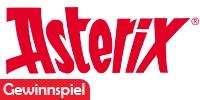Asterix: Die Goldene Sichel ? Sonderausgabe