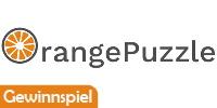 OrangePuzzle