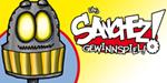 Sanchez Adventures