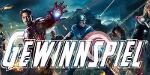 Avengers - Der Film