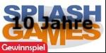 10 Jahre SplashGames