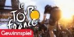 Tour de France 2015 - Der offizielle Radsport Manager