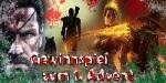 Das große SplashGames-Adventsgewinnspiel zum 1. Advent