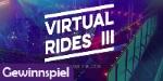Virtual Rides III – Der Fahrgeschäft-Simulator