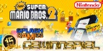 SplashGames feiert Jubiläum - mit Nintendo