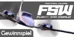 Dovetail Games Flight Sim World
