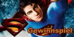 Superman Returns auf DVD