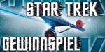 Star Trek - Die Anfänge
