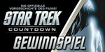 Star Trek - Countdown