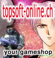 splashgames_banner_Kopie